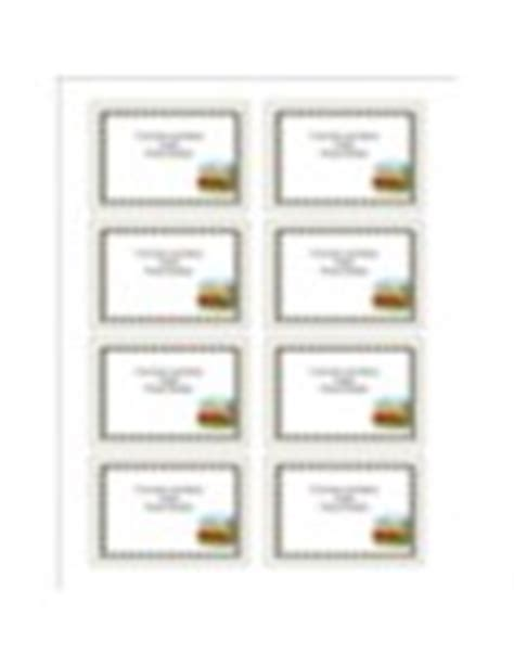 avery template 88395 templates book design name badge insert 8 per sheet avery