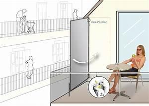 Mobile Gasheizung Für Innenräume : sichtschutz paravents rahmenelemente mit patentierter stecktechnik ~ Buech-reservation.com Haus und Dekorationen