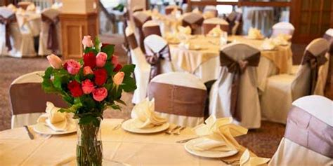 greenbrier country club weddings  prices  wedding