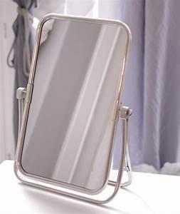 Großer Spiegel Silber : charme de provence landhaus spiegel interior design berlin ~ Whattoseeinmadrid.com Haus und Dekorationen
