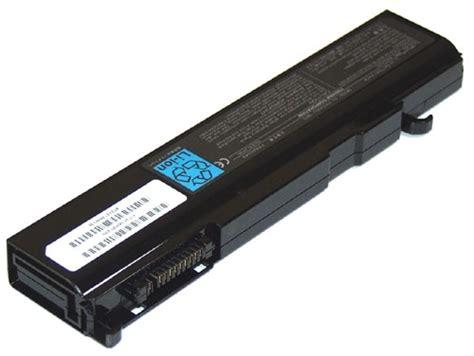 Harga Batre Laptop Merk Compaq harga batre laptop ori toshiba hp acer lenovo murah