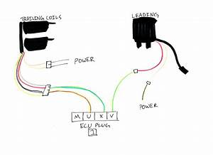 S4 Ignition Coil Wiring - Rx7club Com