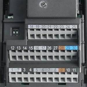 Siemens Micromaster 440 1 5kw 400v 3ph Ac Inverter Drive