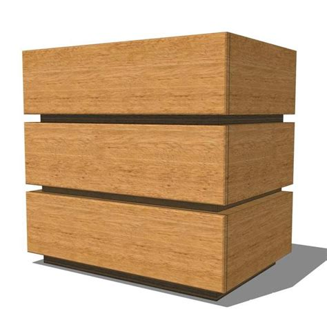 types of wood furniture at the galleria