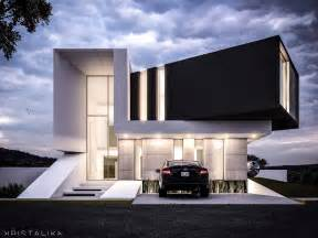 architectural designs exle of stacked floor cayman beautiful exles and home