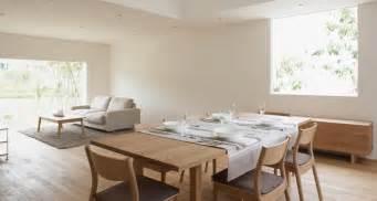 style home interior design japanese style interior design
