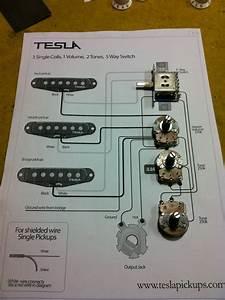 Guitarthai   Wiring Pickup  U0e2d U0e22 U0e48 U0e32 U0e07 U0e07 U0e48 U0e32 U0e22