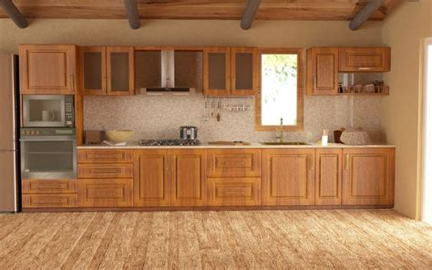line kitchen design the best 24 ideas of one wall kitchen layout and design 5902
