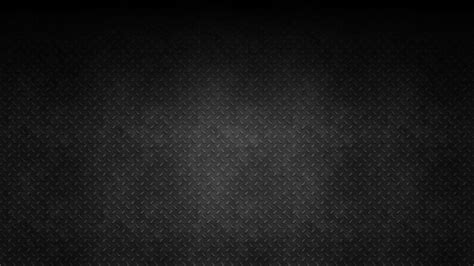 Fade to black wallpaper by techii on deviantart. faded black background 9 | Background Check All