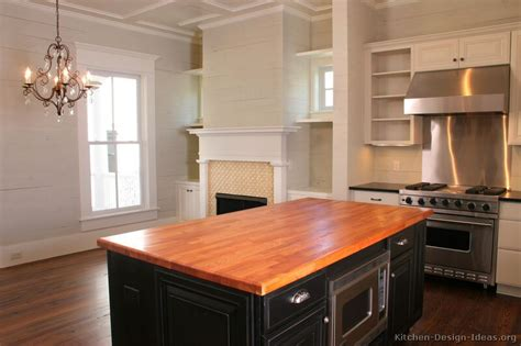 wood countertops archives maryland wood countertops