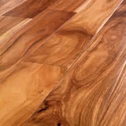 acacia flooring vancouver aaa flooring