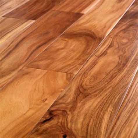 acacia flooring acacia natural flooring vancouver aaa flooring