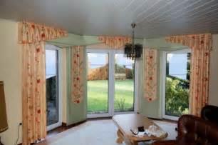 gardinen idee wohnzimmer 20 coole fensternische deko ideen die inspirierend wirken