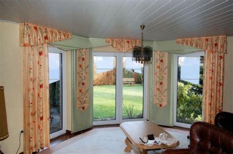 Erker Gardinen Modern by 20 Coole Fensternische Deko Ideen Die Inspirierend Wirken