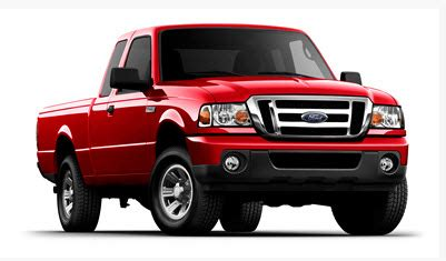 gresham ford your oregon ford dealership say goodbye to the ford ranger 2011 will be the