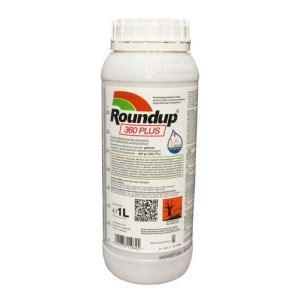 roundup aus polen roundup 360 plus unkrautvernichter mit 360 gr l glyphosat insektenvernichter rattengift