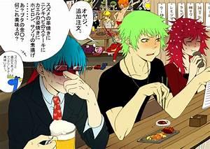 Happy Tree Friends Image #319673 - Zerochan Anime Image Board