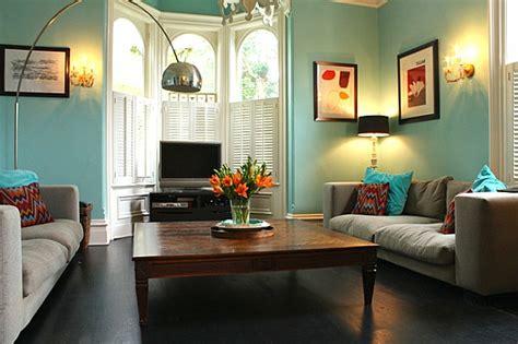 farben fr wohnzimmer ideen wandfarben ideen und beispiele welche farben passen in ihrer wohnung