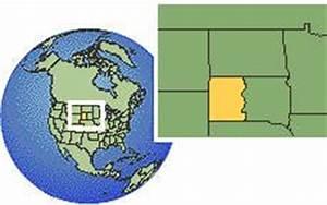 Dacota Sud Ouest : heure locale exacte dans le dakota du sud ouest tats unis ~ Premium-room.com Idées de Décoration