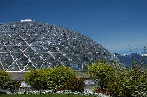 Энергетика круглых домов . геодезический купол . купольные дома от компании благострой