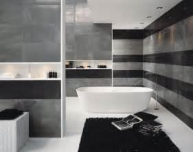 id 233 e d 233 coration salle de bain mauve