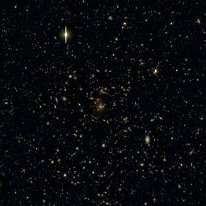 Precise measurement of dark matter distribution with strong and weak gravitational lensing (Dr M ...