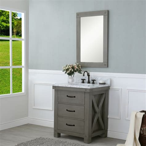 water creations collection  premier single sink