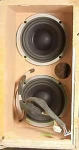 Bose-acoustimass-10-series-ii-bass-module-opened-05