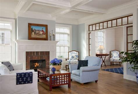 Irish Decor Idea S Propertysteps Ie Living Room Decor Home Decorators Catalog Best Ideas of Home Decor and Design [homedecoratorscatalog.us]