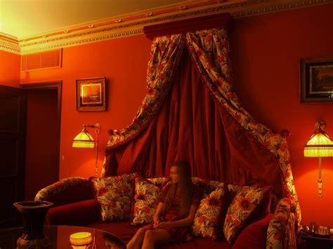 lit chambre suite classique chambres tarifs hôtel costes