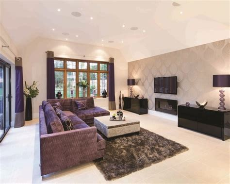 Lovely Living Room Pictures by 20 Lovely Living Room Wallpaper Ideas Style Motivation