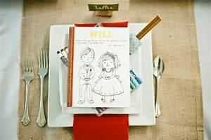 Jeux Pour Mariage Rigolo : activite mariage ~ Melissatoandfro.com Idées de Décoration
