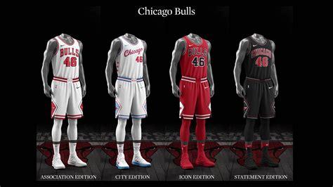 sports design expert tom ogrady chicago