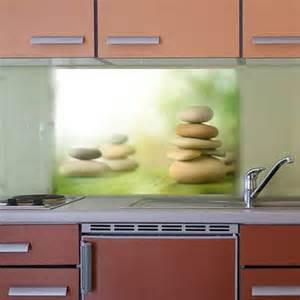 küche wandpaneel glas küchenrückwand aus glas rheumri