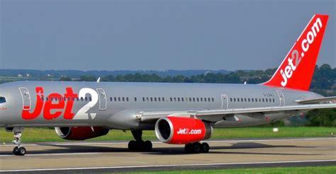 cabin crew requirements jet2 cabin crew requirements cabin crew wings