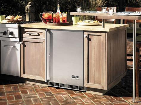 viking vrcodrss   undercounter outdoor refrigerator   cu ft capacity  full