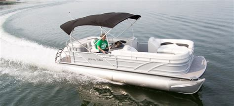 research 2013 aqua patio ap 220 on iboats