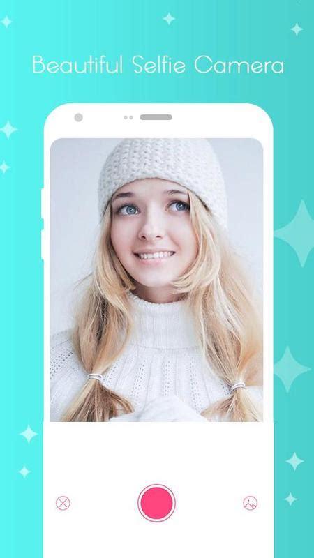 candy selfie cam beauty  kawaii stickers
