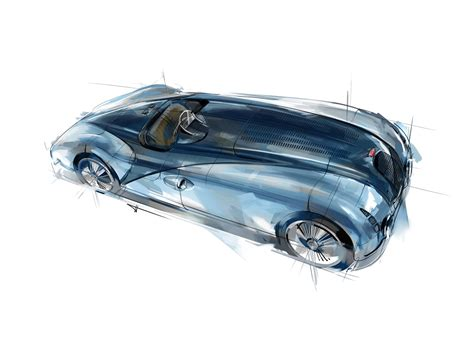 Only he or a few selected friends, mainly bugatti. Bugatti Type 57G Tank 1937 Exotic Car Image #04 of 18 : Diesel Station