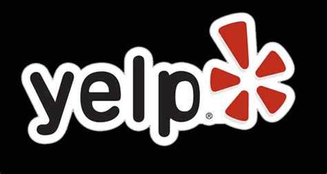 yelp ipo  good sign  social media penny stock research