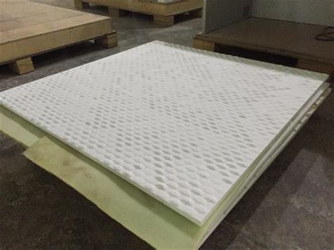 thickness of corian 3 4 thickness corian solid surface 3d grave