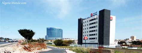 hotel ibis prix des chambres hôtel ibis à oran en algérie
