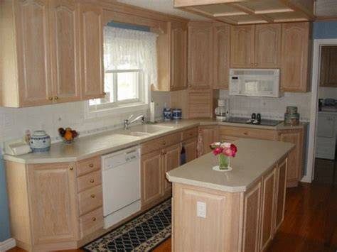 small cabinets above kitchen cabinets small kitchen design with white blue porcelain accent and 7998