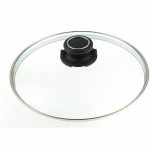 Glasdeckel 32 Cm : gastrolux glasdeckel rund 32 cm f r pfannen und t pfe zubeh r kochen kochen backen 1a ~ Eleganceandgraceweddings.com Haus und Dekorationen