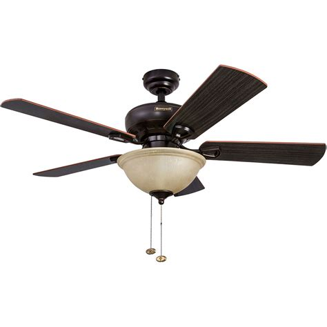 Honeywell Ceiling Fan Remote 40015 by Honeywell Ceiling Fans Reviews Bottlesandblends