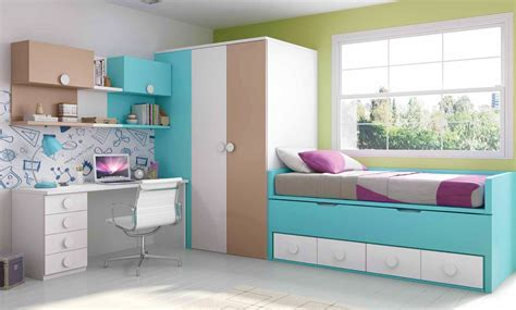 idee couleur chambre garcon superbe idee couleur chambre garcon 1 indogate couleur