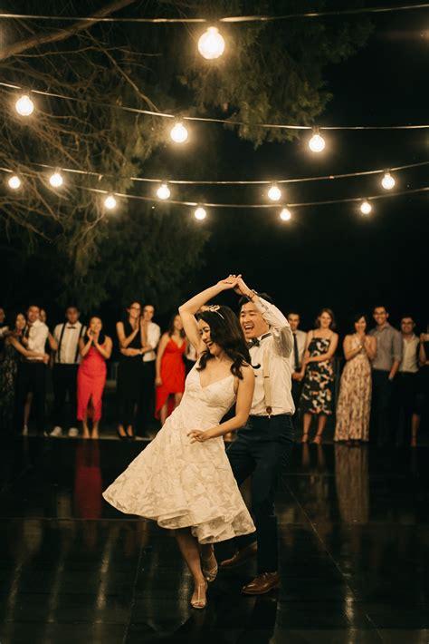 outdoor dance floor hire feel good  melbourne