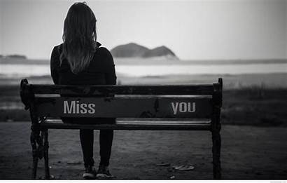 Miss Sad Quotes Wallpapers
