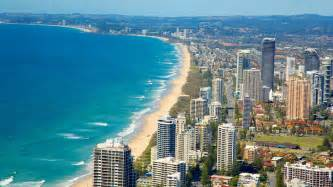 gold coast vacations 2017 package save up to 603 expedia
