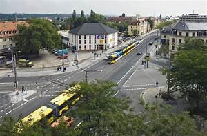 Großenhainer Straße Dresden : wissenswertes rund um die gro enhainer stra e dresdner stadtteilzeitungen ~ A.2002-acura-tl-radio.info Haus und Dekorationen